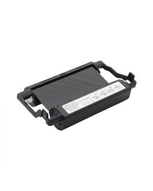 Cartr + film brother fax 1020 - 1030 Brother PC201 4977766054058 PC201_48249 by Tecnostyl
