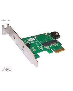System sr650 fh pcie riser 1 kit Lenovo 7XH7A02677 889488434619 7XH7A02677 by No