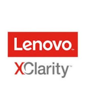Xclarity controller adv to ent Lenovo 4L47A09133  4L47A09133
