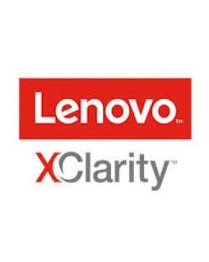 Xclarity controller adv to enterpri Lenovo 4L47A09133  4L47A09133