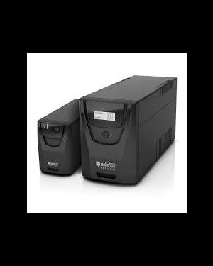 Netpower 2000 usb e rs232 Riello UPS ANPW2K0AA5 8023251004452 ANPW2K0AA5