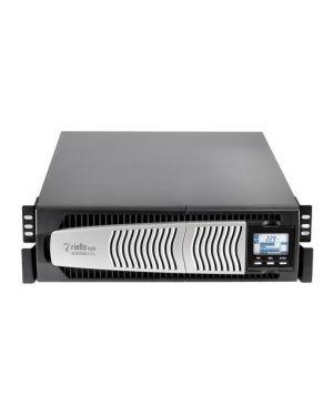 Sentinel dual 5000va Riello UPS CSDU5K0AA700RUA 8023251006784 CSDU5K0AA700RUA by No