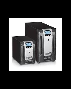 Premium pro 1000va - 900wa 14 auton Riello UPS CSEP1K0AA3 8023251006340 CSEP1K0AA3 by No
