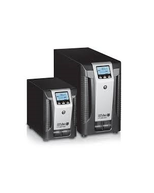 Premium pro 3000va - 2700w 9mn.5 aut Riello UPS CSEP3K0AA5 8023251006371 CSEP3K0AA5 by No