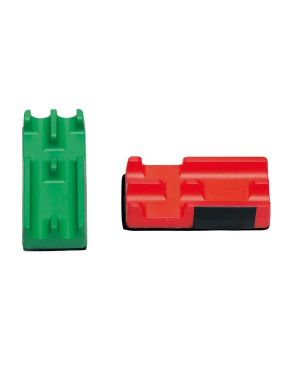Cancellino magnetico c - portapennarelli lebez art.979 979 8007509009796 979_48830 by Esselte