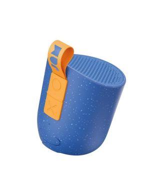 Sp chill out ip67 blue Jam HX-P202BL 31262087263 HX-P202BL by No
