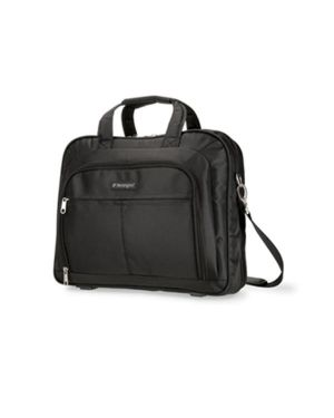 Borsa sp15.4 deluxe top-loader Kensington K62564EUK 85896625643 K62564EUK