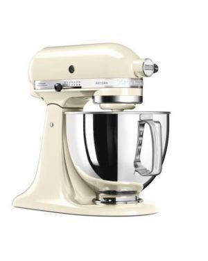 Kitchenaid robot crema KitchenAid 5KSM125EAC 5413184200794 5KSM125EAC