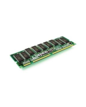 8gb ddr2-667 registered with parity Kingston D1G72F51 740617153057 D1G72F51