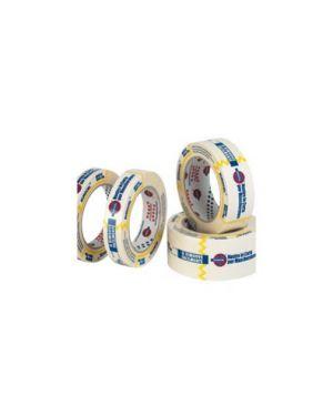 Nastro adesivo carta msk 6143 25mmx50mt termo singolo 010119243_49677 by Eurocel