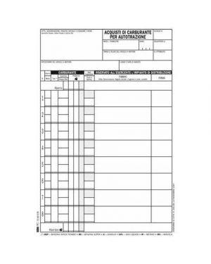 E5413B CONFEZIONE DA 20 E5413B_50290 by Esselte
