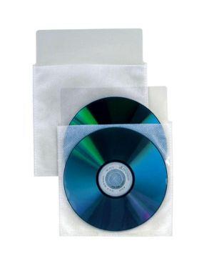 Buste x cd - dvd insert cd pro Sei rota 430107 8004972018454 430107_50360