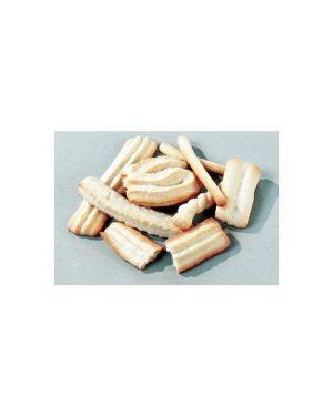 Trafila per biscotti at910 - 13 Kenwood AWAT910014 5011423095783 AWAT910014 by No