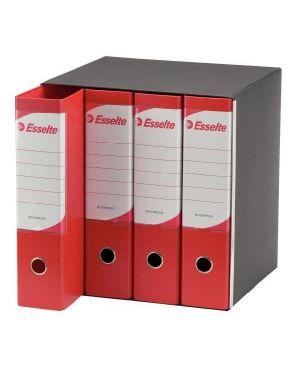 BUSINESS G95 CONFEZIONE DA 6 390795180_50946 by Esselte