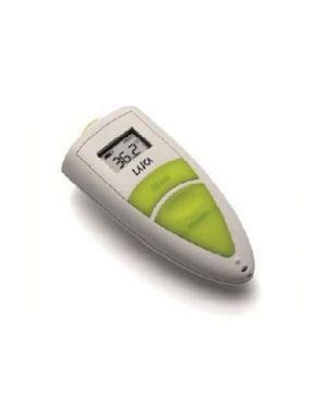 Laica termometro TH1001E