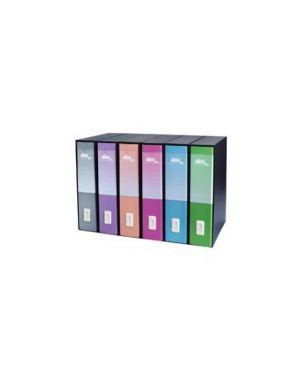 Cf6 registratori dox 2 lill D15229_51250