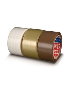 Nastro adesivo pvc 66mtx75mm avana 4120 tesa 04120-00043-00 51421 A 04120-00043-00_51421 by Tesa