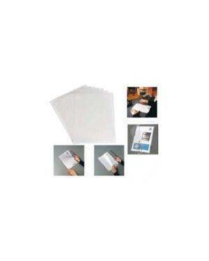 10 pouches a freddo self laminating ppl 22,5x31,2cm a4 - 11051 3l S742401_53045 by 3l