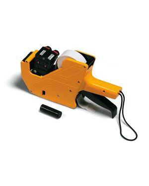 Poliestere adesivo c - 503 bianco opaco 50fg a4 210x297mm (1et - fg) laser markin 220LWMC503 50fg 8007047021830 220LWMC503 50fg_53353 by Markin