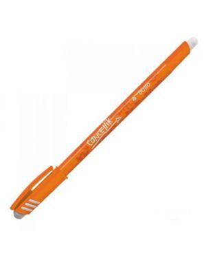 Tratto cancellik arancione Tratto 826107 8000825826177 826107_53463 by Tratto