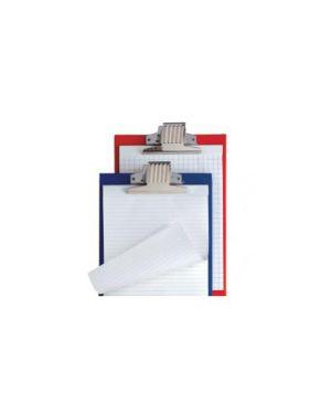 Portablocco superblok ml rosso 21x29.7cm (a4) 29302312_53815