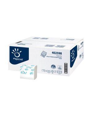 X224ffcarta ig interfogliata Papernet 402598  402598_54975 by Papernet