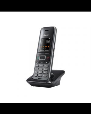 GIGASET S 650 HSB PRO S30852H2665R121