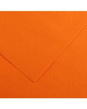 Ff colorline 70x100 arancione Canson 200041195 3148954227122 200041195