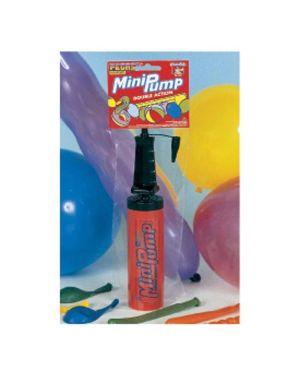Pompetta in plastica per palloncini pegaso VA12CAV 8001619202108 VA12CAV_55349