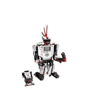Lego  mindstorms  ev3 Lego 31313 5702014982734 31313 by Lego