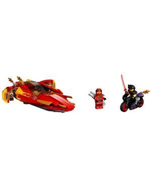 KATANA V11 70638 by Lego