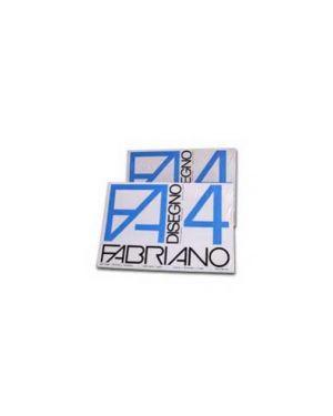 Pacco 25fg fabriano4 70x100cm liscio 220gr 51700597_55490