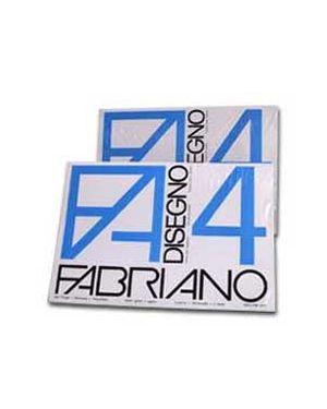 Pacco 25fg fabriano4 70x100cm liscio 220gr 51700597 8001348160564 51700597_55490