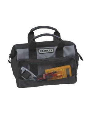 Stanley borsa per attrezzi Black and Decker 1-93-330 3253561933301 1-93-330 by No