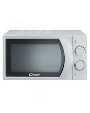 Candy microonde cmw 2070 m Candy 38000119 8016361809079 38000119