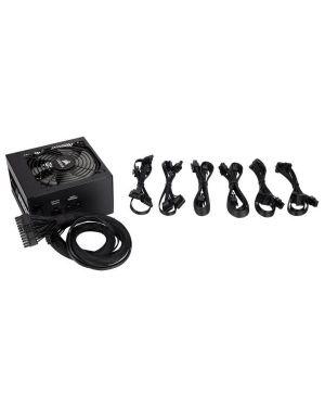 Enthusiast series tx750 watt Corsair CP-9020131-EU 843591091091 CP-9020131-EU by No