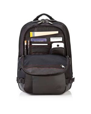 Dell premier backpack 14 Dell 460-BBNE 5397063620630 460-BBNE
