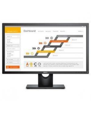 Dell 24 monitor e2417h Dell Technologies E2417H 5397063744848 E2417H