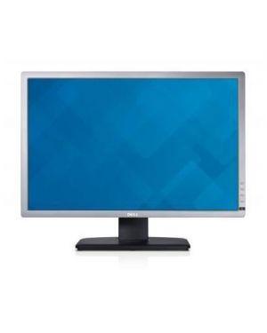 Dell ultrasharp 24 monitor white Dell Technologies U2412MWH 5397063744497 U2412MWH