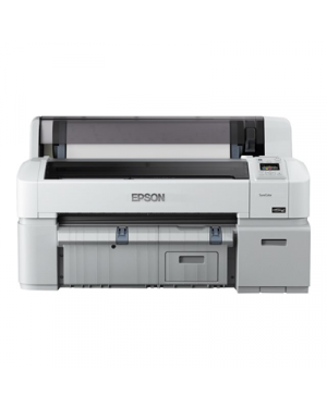 Surecolor sc-t3200 w - o stand Epson C11CD66301A1 8715946544052 C11CD66301A1