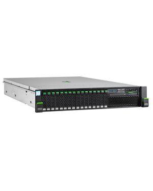 RX2540 M4 SILVER 4108 16GB 12LFF VFY:R2544SX130IT