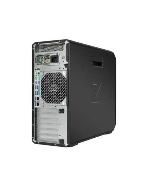 Z4 g4 i9 7900x HP - COMM WORKSTATION IA32 (5X) 3MC16EA#ABZ 192545486347 3MC16EA#ABZ by No