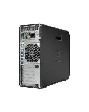 Z4 i97900x 16gb 512gb ssd win10w - Z4 g4 3MC16EA#ABZ
