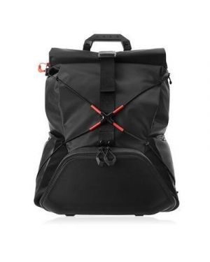Omen x hp transceptor backpack HP Inc 3KJ69AA 192018780842 3KJ69AA