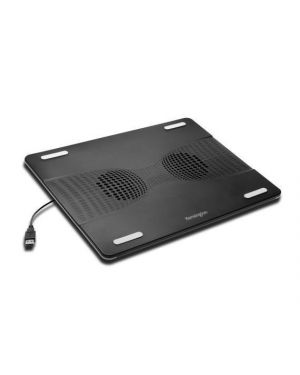 Base di raffreddamento per laptop K62842WW