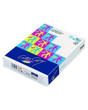 Carta fotocopie color copy a4 gr.100 fg.1 180086246