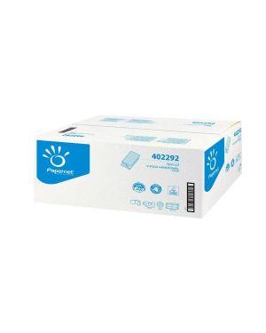 X210 asciugamani a v Papernet 402292  402292_56959 by Esselte