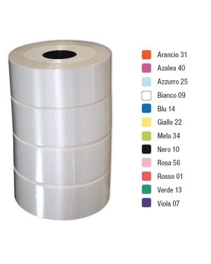 4 nastro splendene 48mmx100mt rosa 56 bolis 56014821056 8001565248359 56014821056_56984 by Bolis