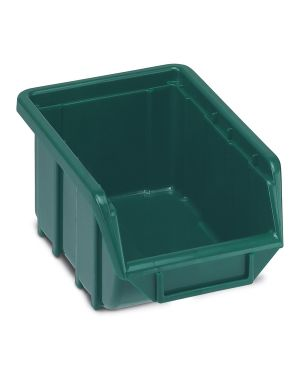Vaschetta ecobox 111 verde terry 1000434 8005646250323 1000434_57136 by Terry