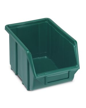 Vaschetta ecobox 112 verde terry 1000444_57137